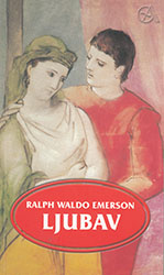 Ralph Waldo Emerson: LJUBAV