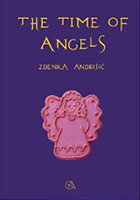 ENGLESKI JEZIK – The Time of Angels